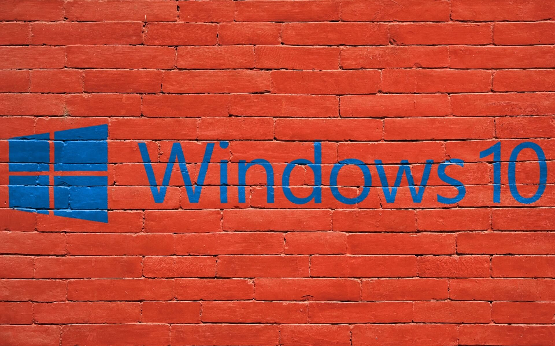 Windows 10 Cisco VPN fix - Hyve Managed Hosting
