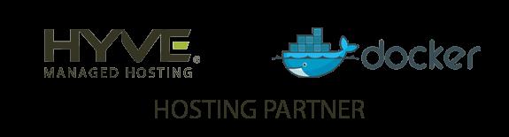 hyve-docker-hosting-partner