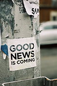 Facebook-News_SML