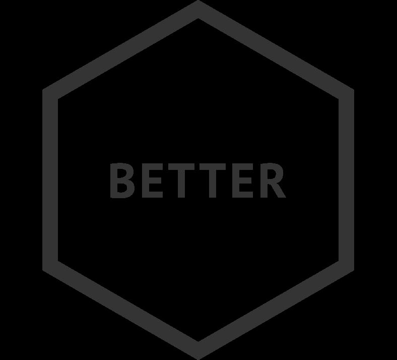 better_6