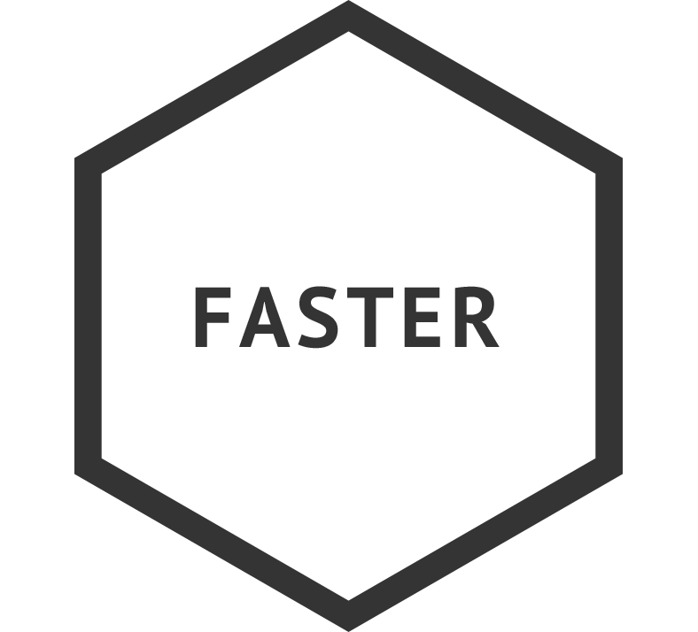 faster_6