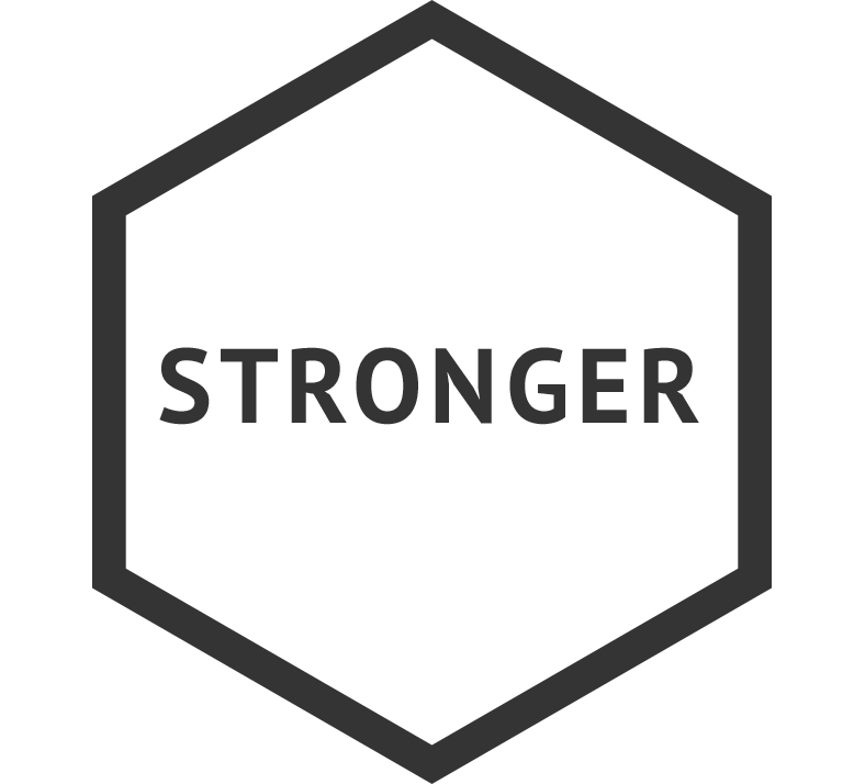 stronger_5
