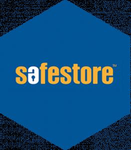 Safestore - Case Studies - Hyve Managed Hosing