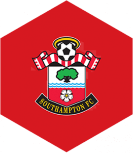 Southhampton Football Club - Case Studies - Hyve Managed Hosing