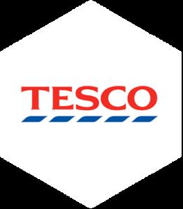 Tesco - Case Studies - Hyve Managed Hosing
