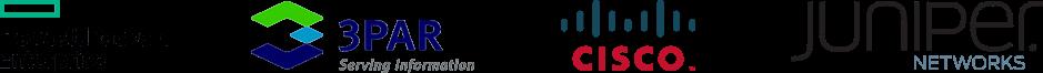 Dedicated Logos