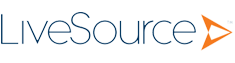 livesource-logo