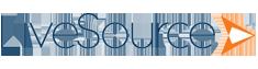 livesource-logo