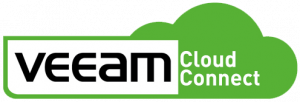 veeam-cloud-connect2