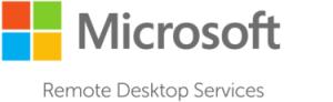 citrix-microsoft-logos