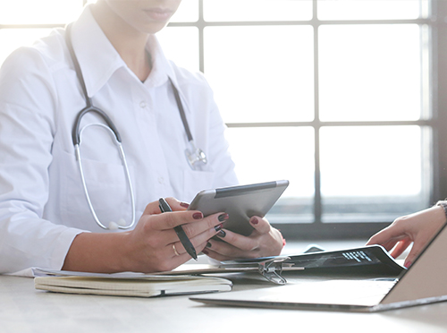 healthcare-section-3-list2