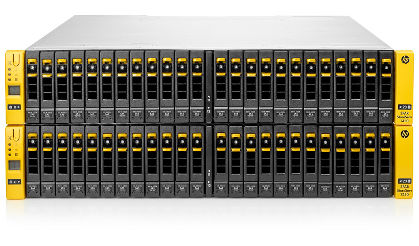 Collection of cloud servers
