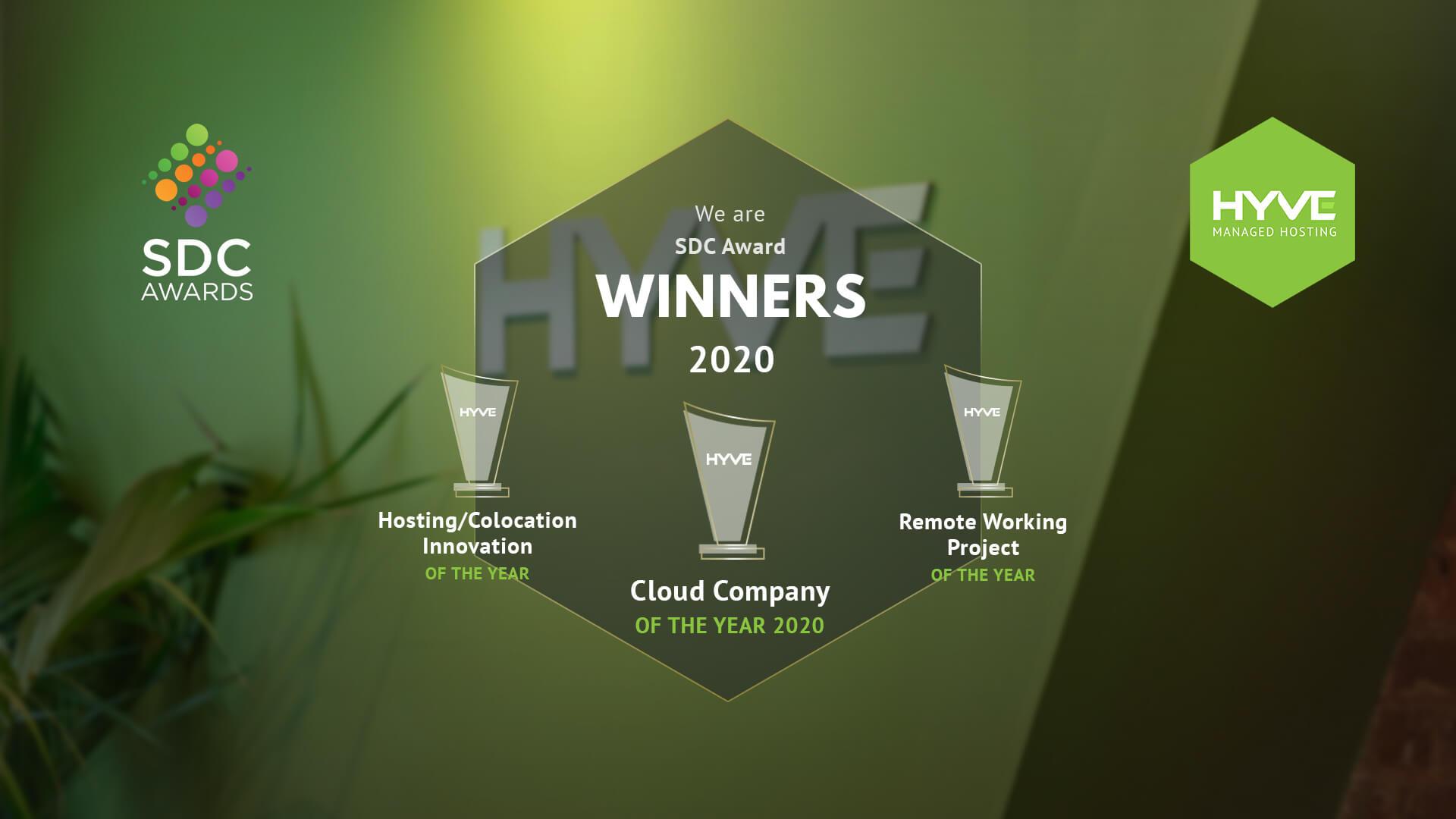 hyve-blog-header-sdc-winner