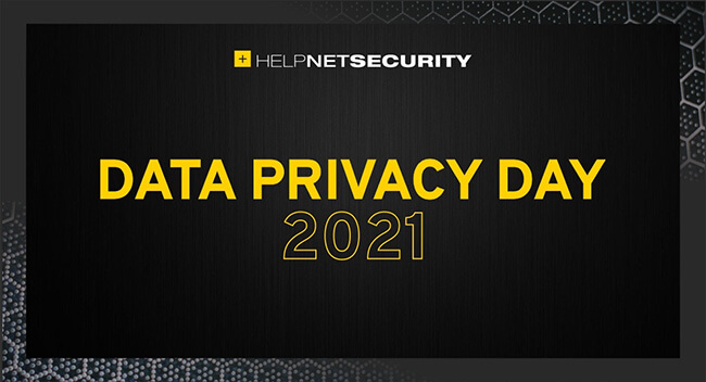 data_privacy_day-2021