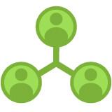 public-cloud-active-directory