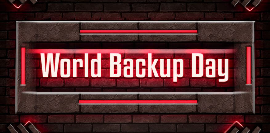 World-Backup-Day-877x432