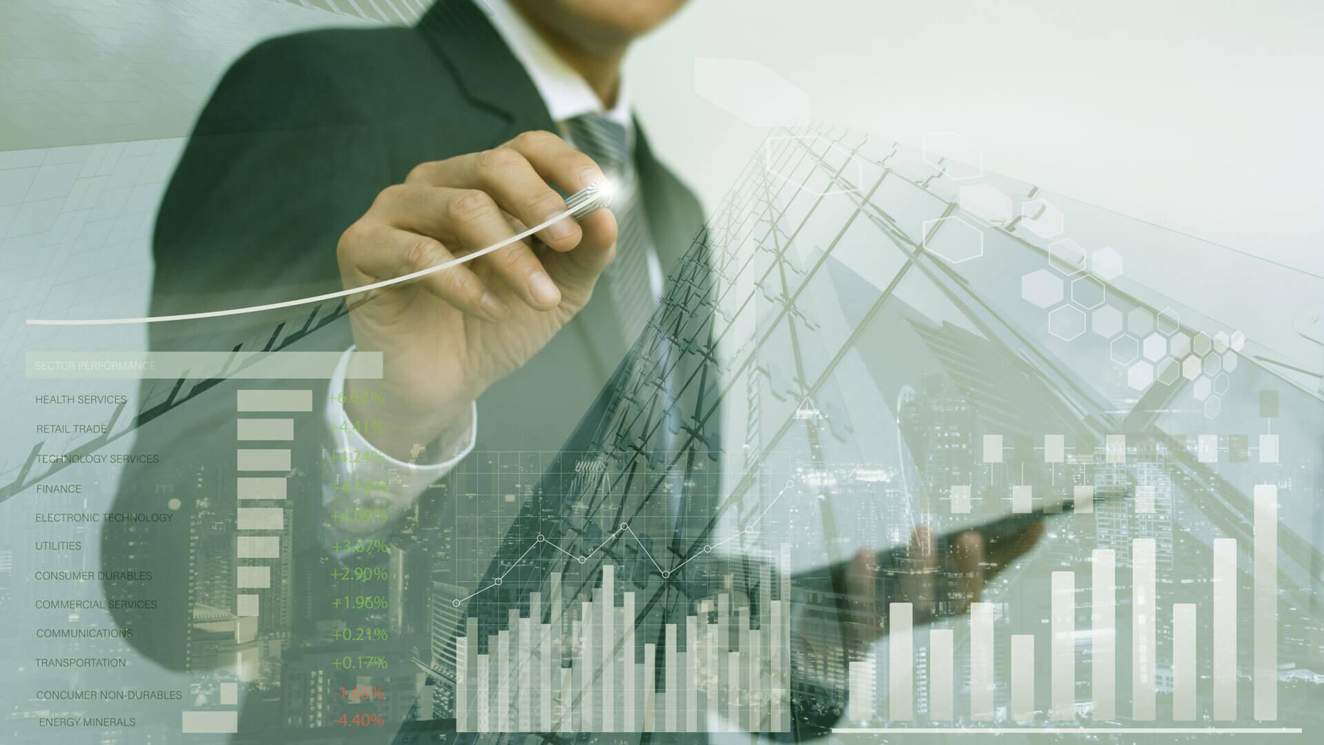 hyve-blog-header-financial