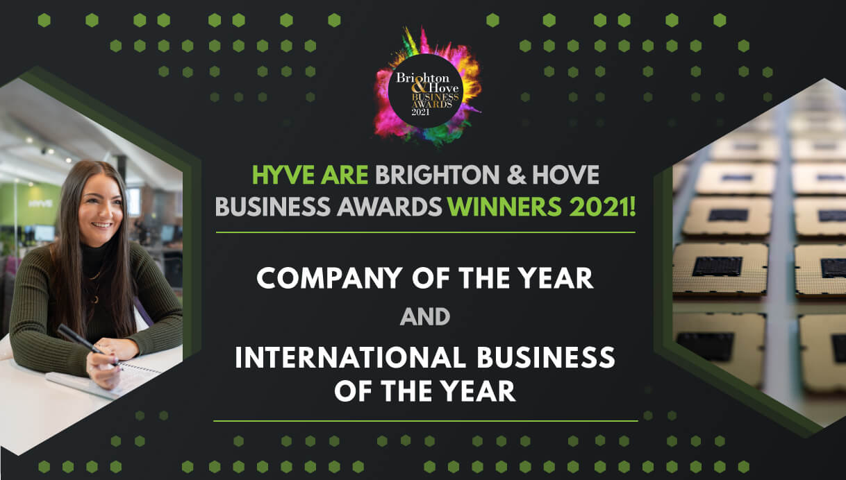 hyve-bahba-2021-socialmediapost-hyve-are