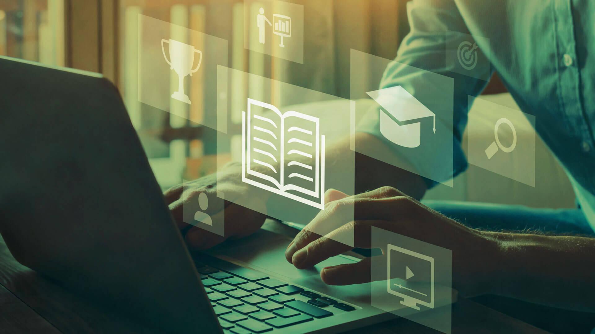 hyve-blog-header-cloud-saves-education