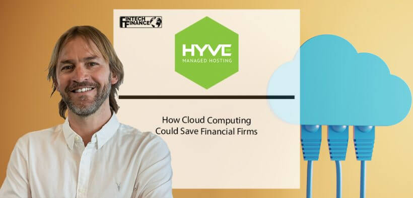 How-Cloud-Computing-Could-Save-Financial-Firms-1-820x394