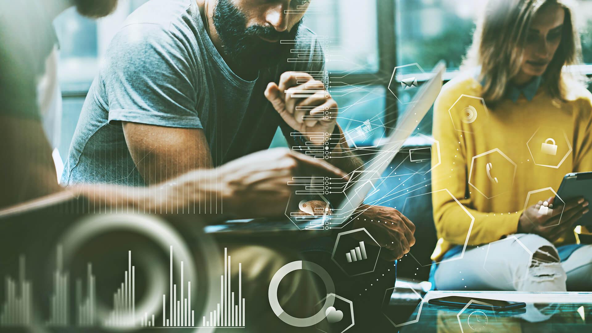 hyve-blog-header-future-of-flexible-working