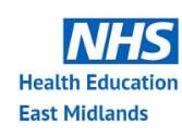 hyve-public-sector-health-education-east-midlands
