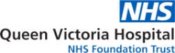 hyve-public-sector-queen-victoria-logo