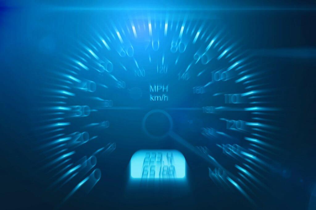 speed-164063_1280-1024x682