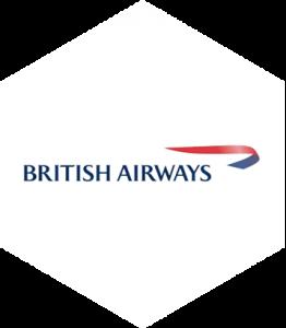 British Airways - Case Studies - Hyve Managed Hosing