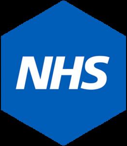 NHS - Case Studies - Hyve Managed Hosing