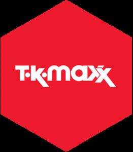 TKMaxx - Case Studies - Hyve Managed Hosing