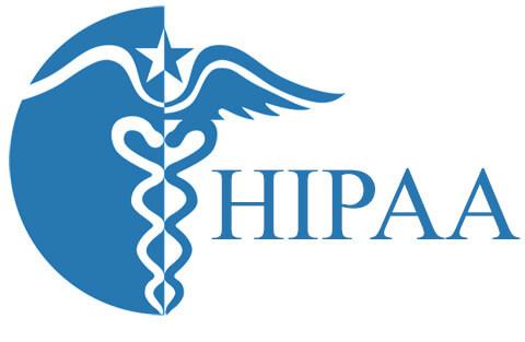 HIPAA_compliant
