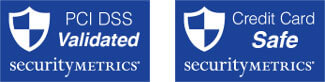 pci-dss-credit-card-hyve-validated