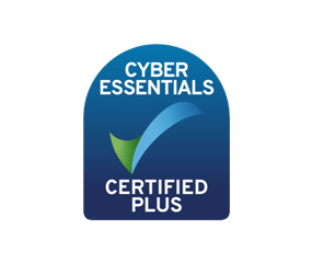 cyberessentials-plus-hyve-managed-hosting