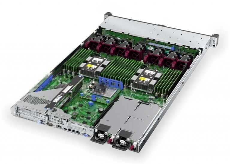 dedi-servers-rack05