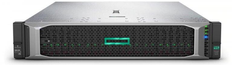dedi-servers-rack3