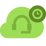 public-cloud-24-7-support