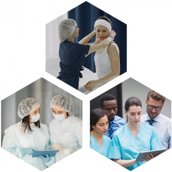 healthcare-section-1-e1605535858641