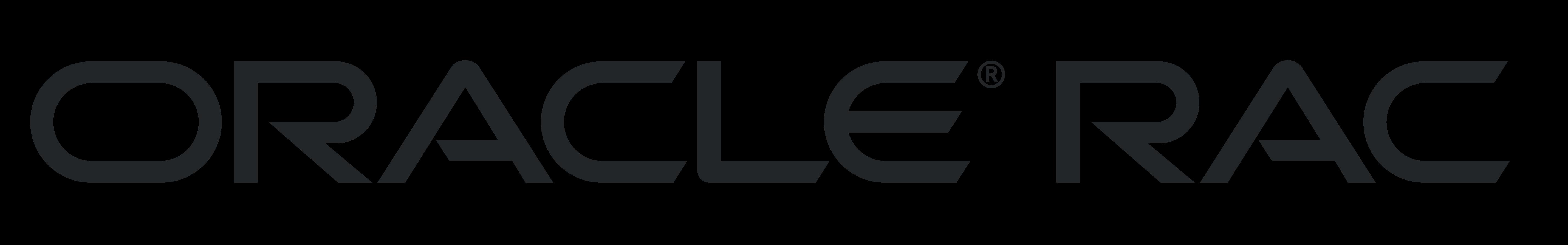 hyve-oracle-oracle-logo-grey